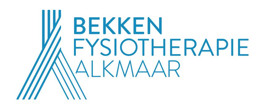 Bekkenfysiotherapie Alkmaar